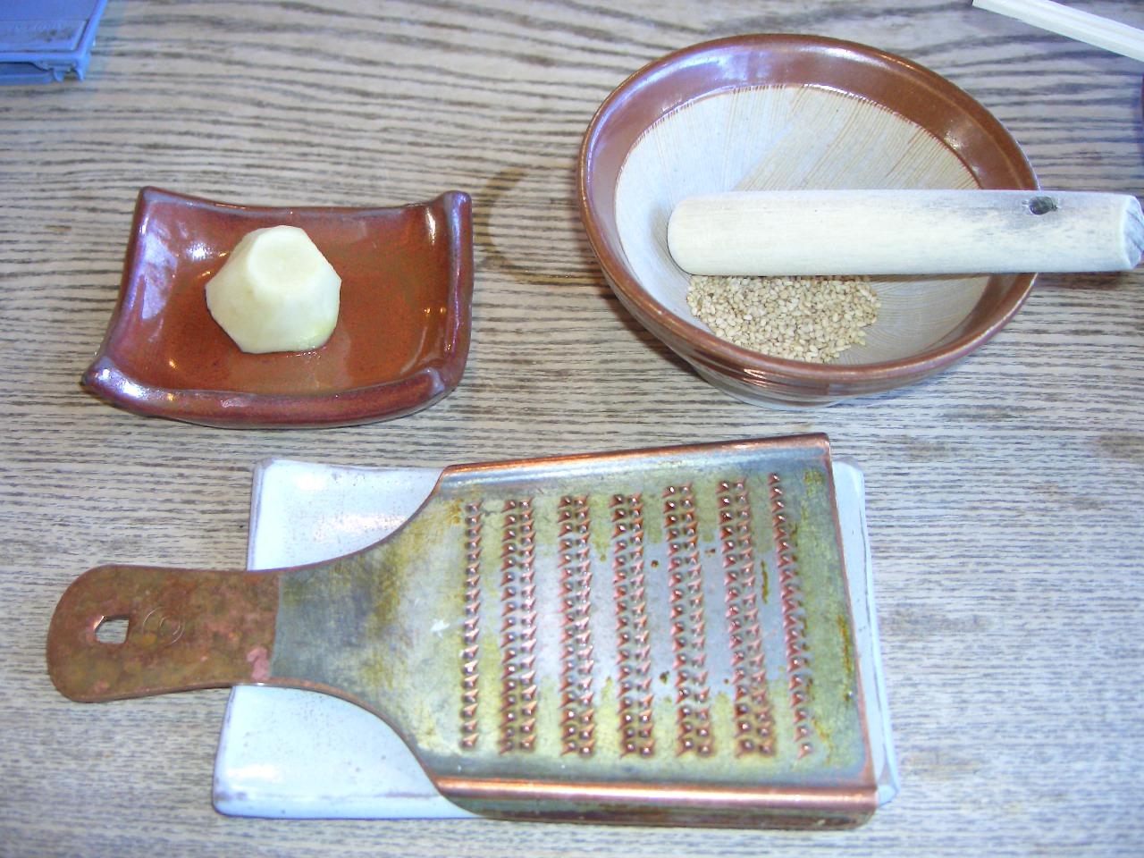 2008.12.8すじかま&ガーデンテラス 001.jpg