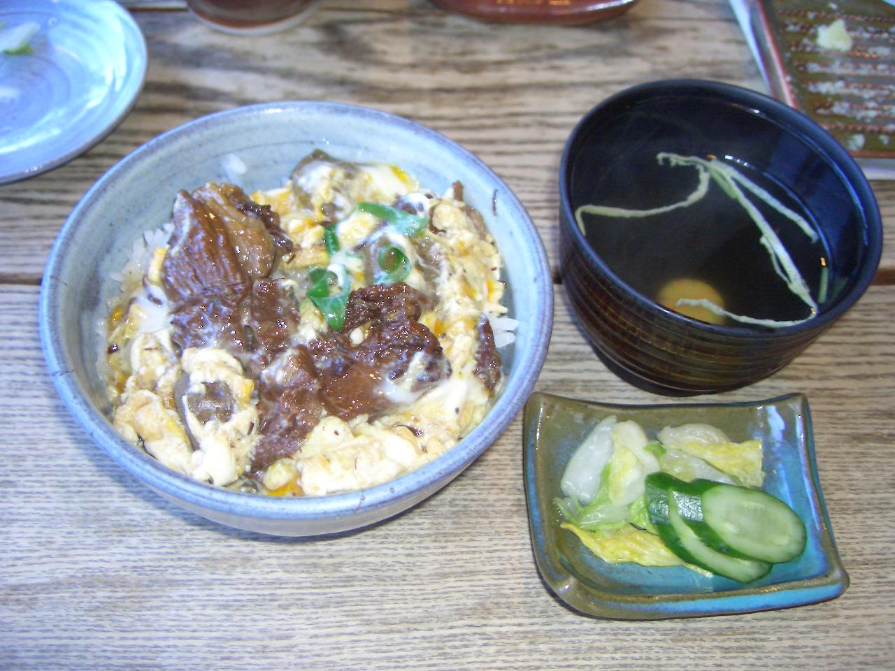 2008.12.8すじかま&ガーデンテラス 003.jpg
