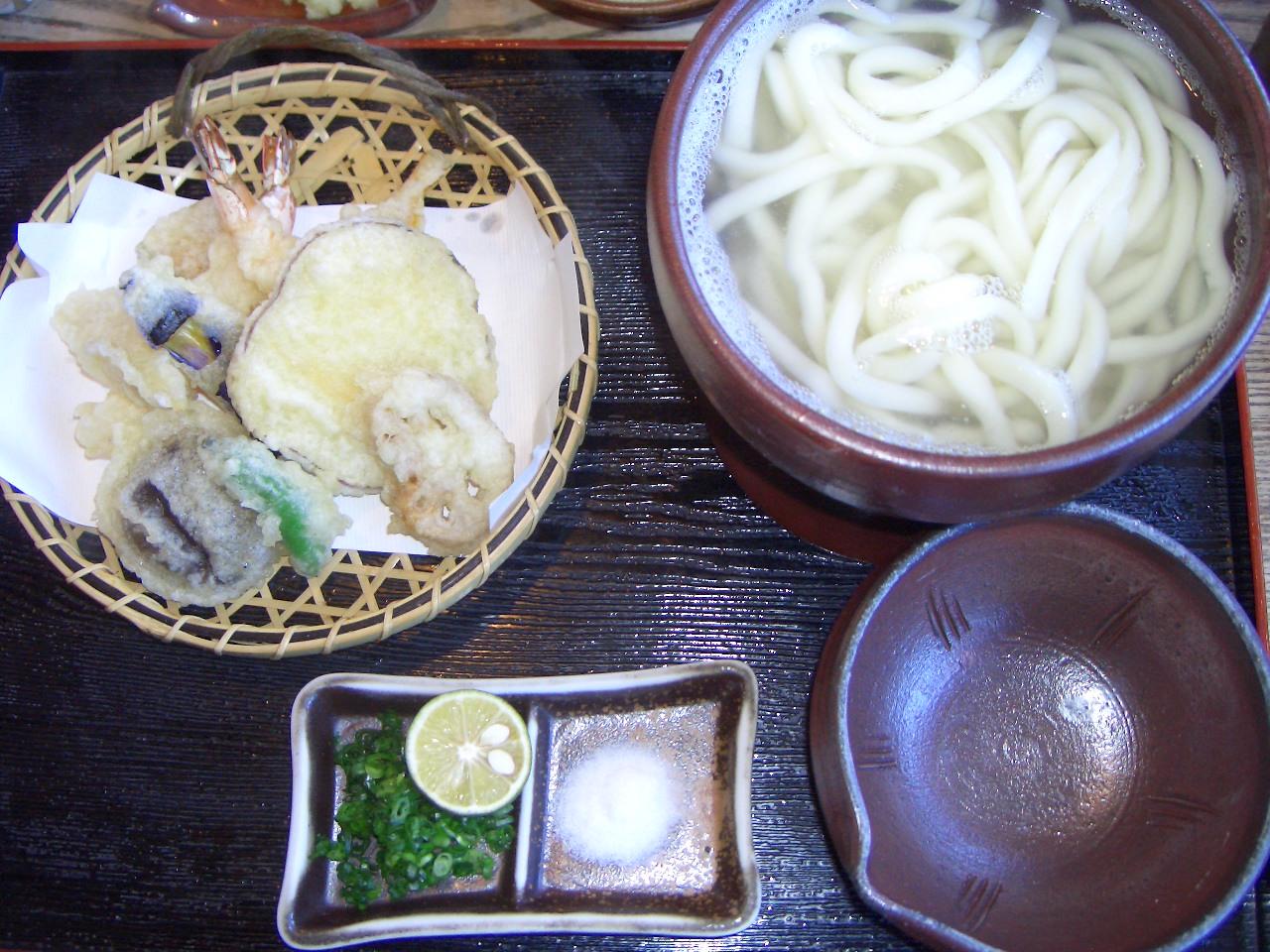 2008.12.8すじかま&ガーデンテラス 004.jpg