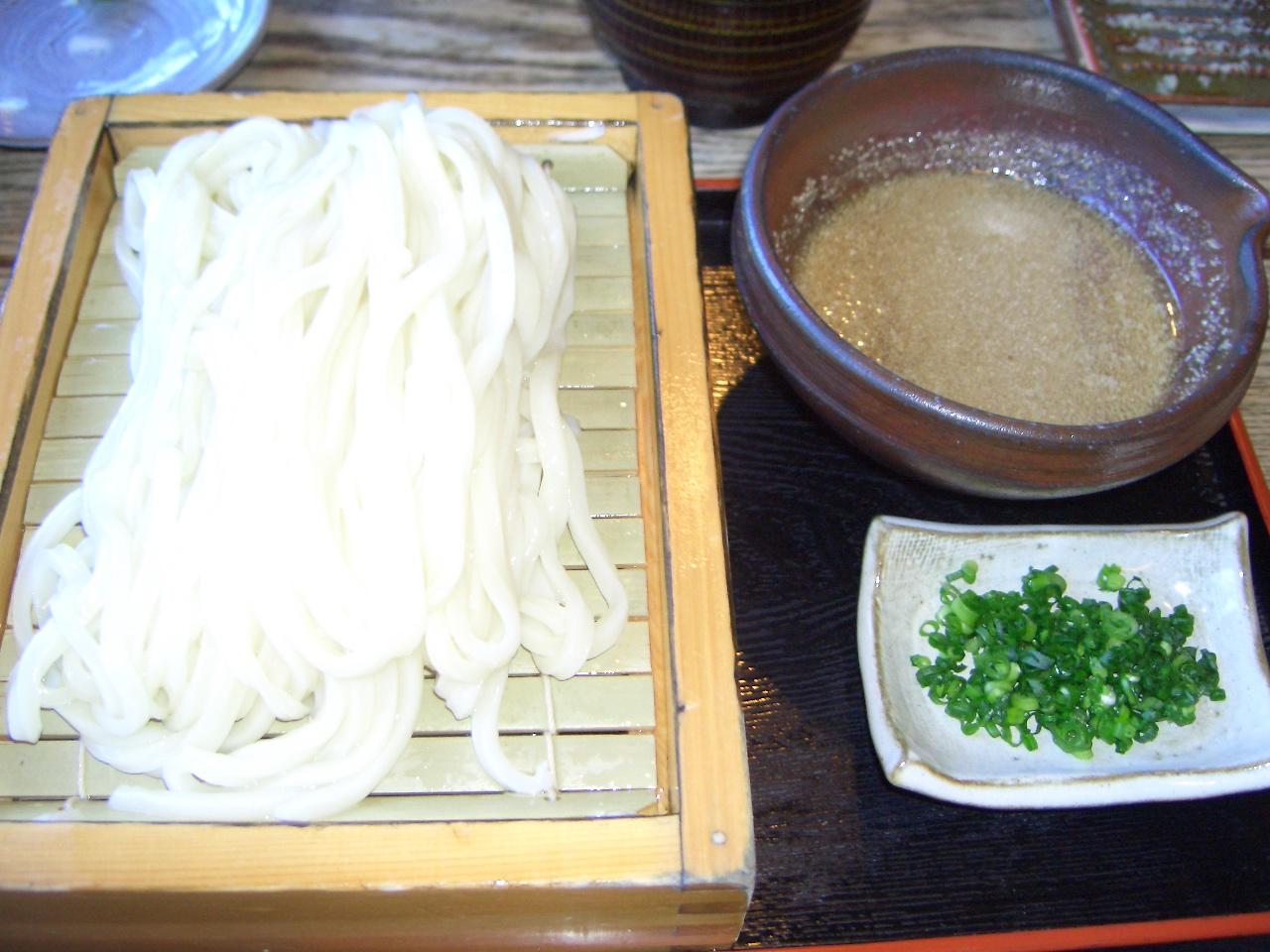2008.12.8すじかま&ガーデンテラス 005.jpg