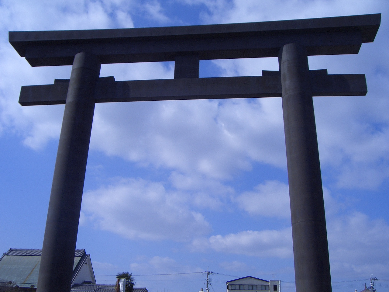 2009.2.8大神神社 002.jpg