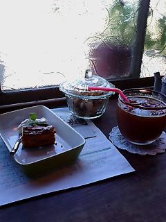 ひつじ茶房チーズケーキ.jpg