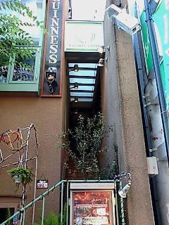 カプリシカ店頭.jpg