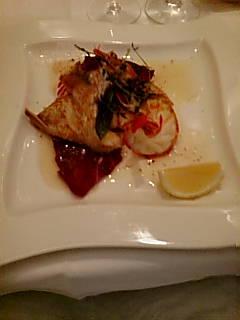 ダヴィンチ魚料理.jpg