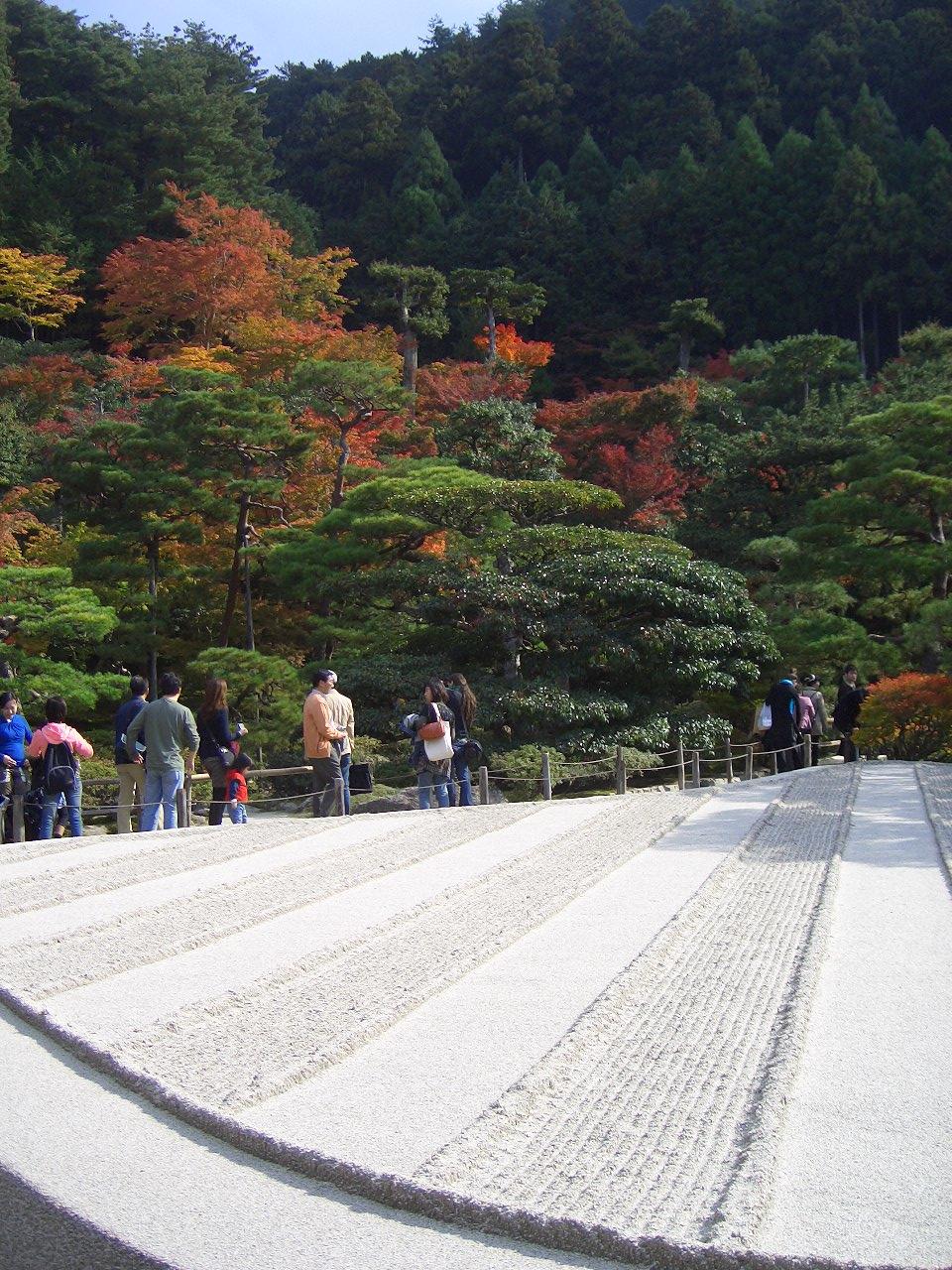 デジカメ画像 020銀閣寺砂の庭.jpg