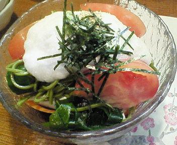 堺屋茶そばサラダ.jpg