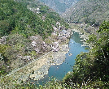嵐山展望台より3.jpg