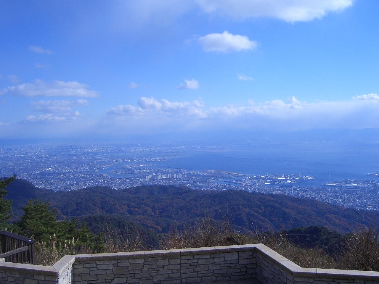 2008.12.8すじかま&ガーデンテラス 008.jpg
