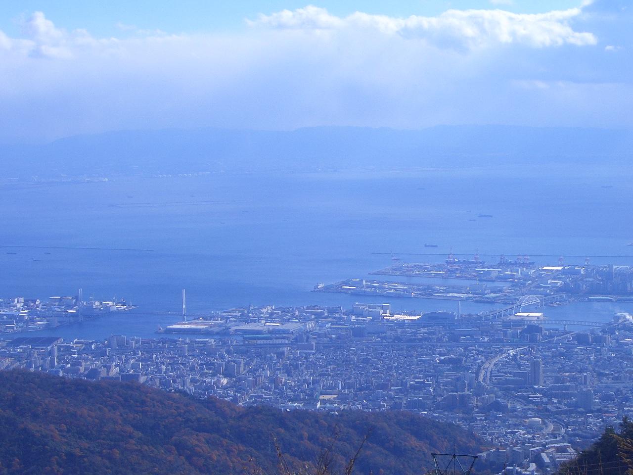2008.12.8すじかま&ガーデンテラス 010.jpg