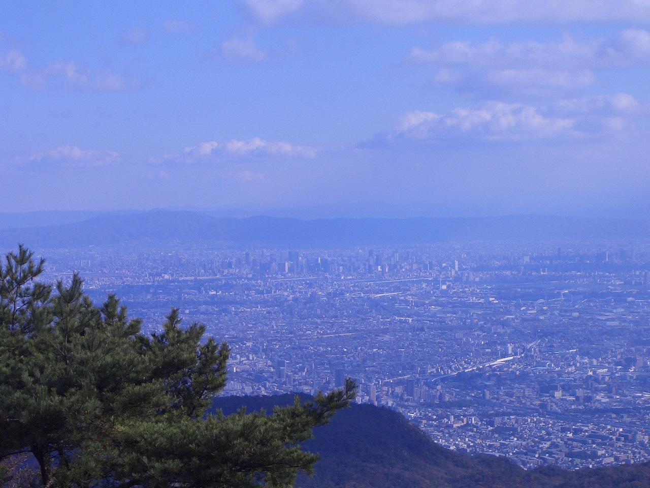 2008.12.8すじかま&ガーデンテラス 011.jpg