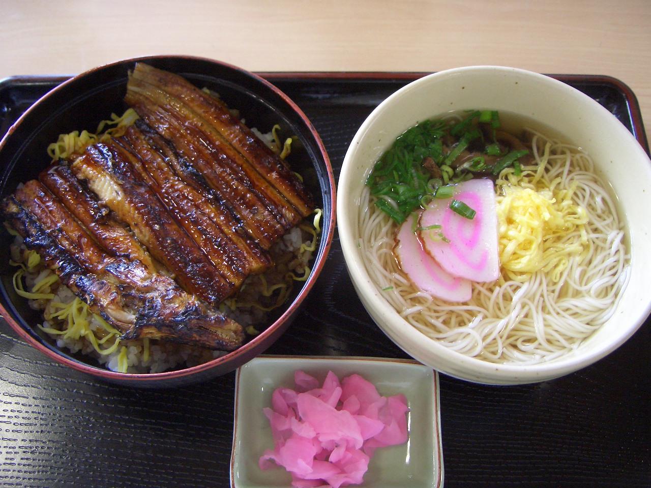 2009.2.14姫路城 009.jpg