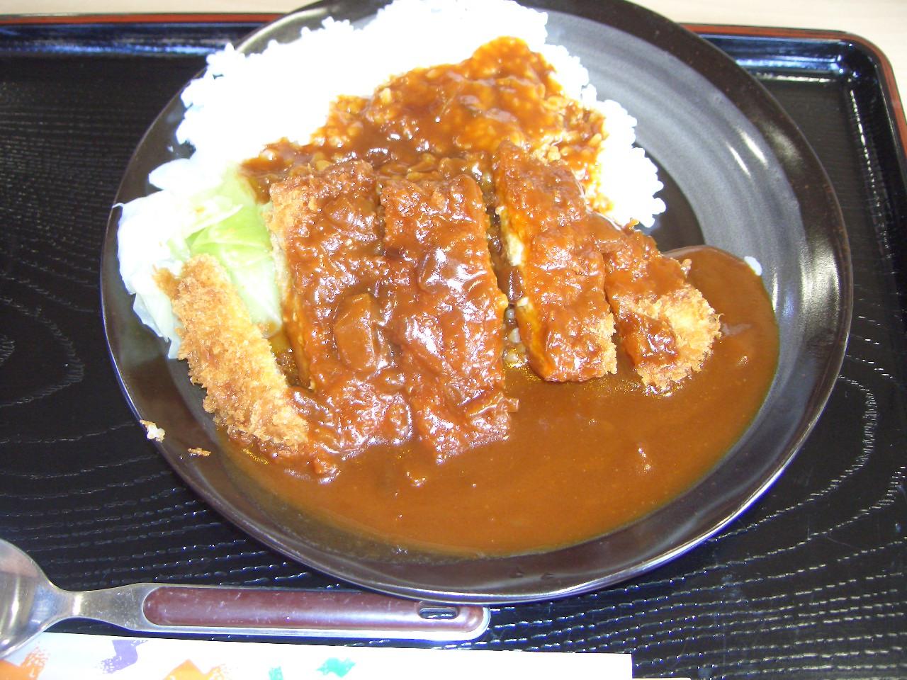 2009.2.14姫路城 010.jpg