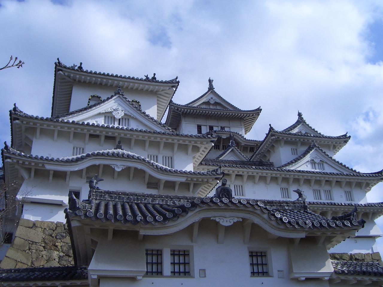 2009.2.14姫路城 033.jpg