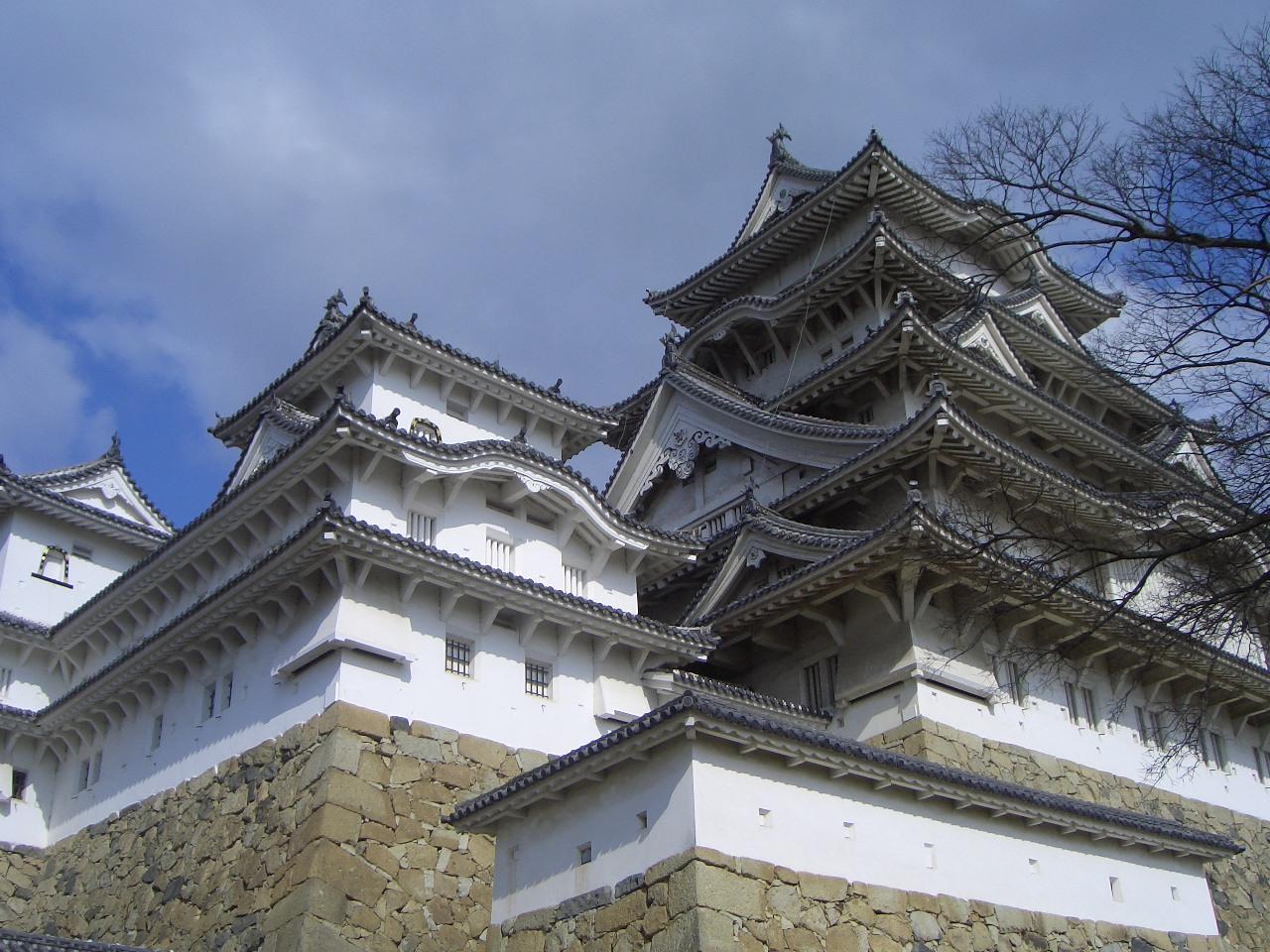 2009.2.14姫路城 036.jpg