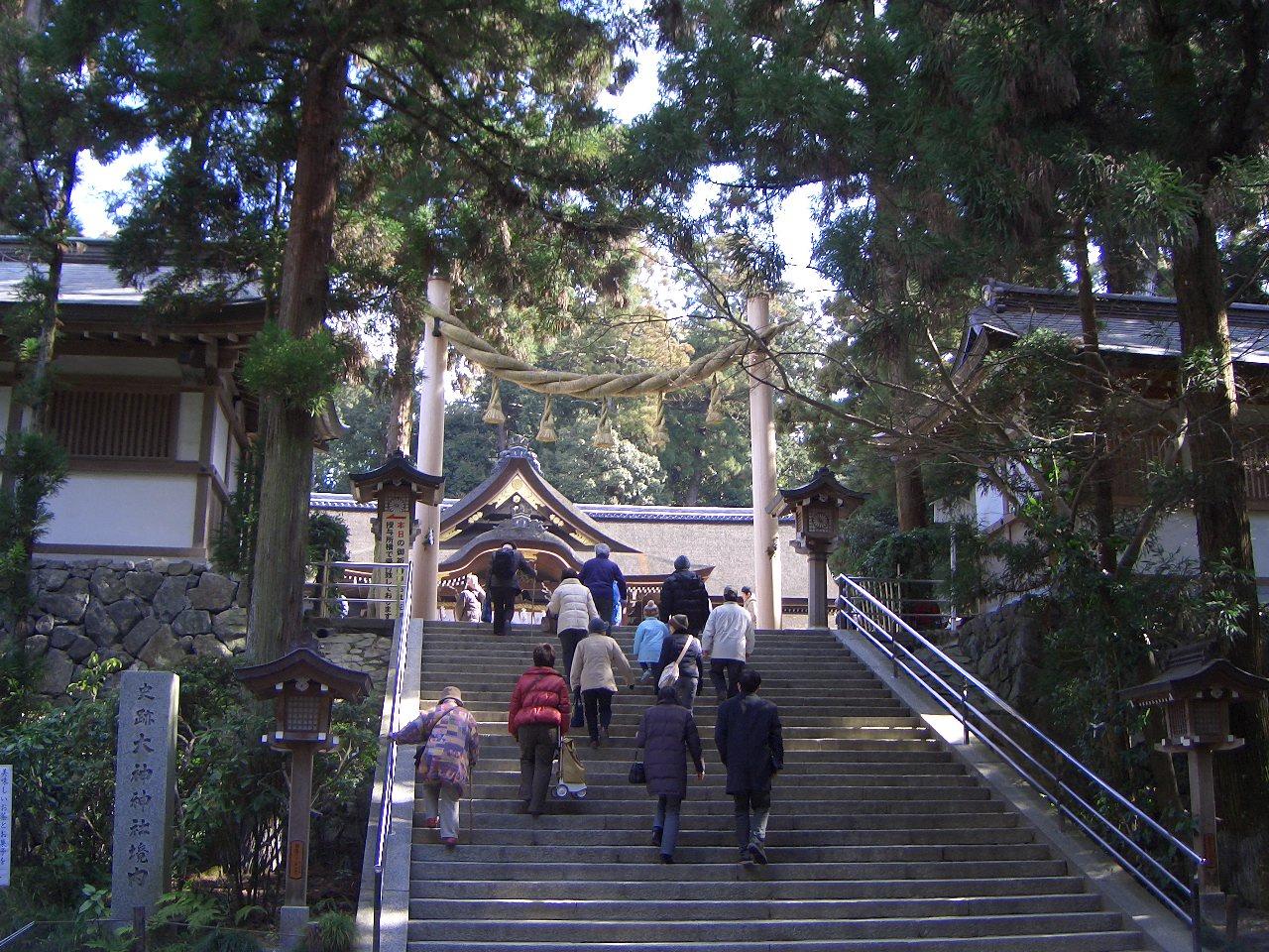 2009.2.8大神神社 006.jpg