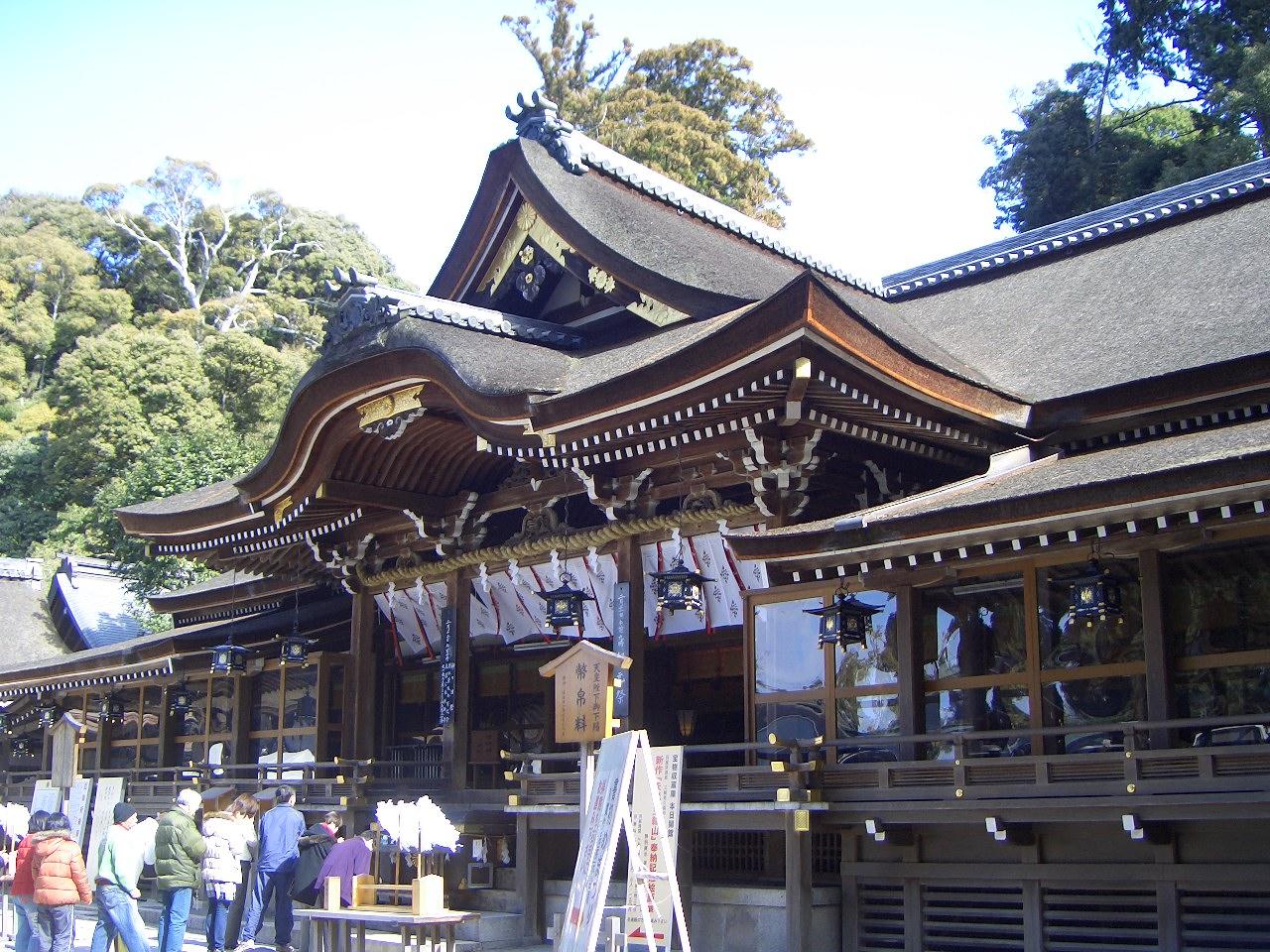 2009.2.8大神神社 008.jpg