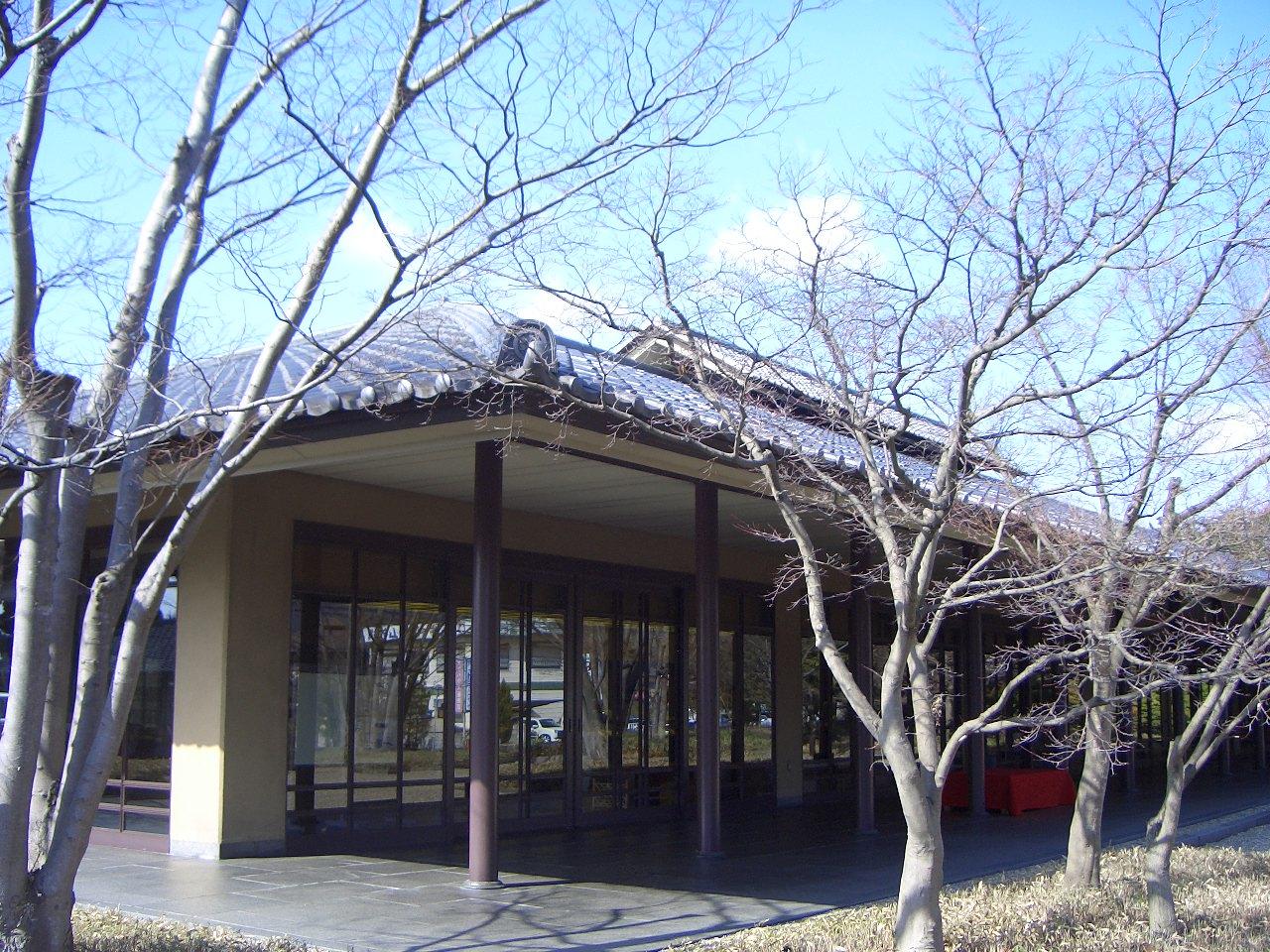 2009.2.8大神神社 016.jpg