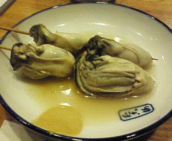 たこ梅牡蠣.jpg
