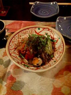 なかなか海鮮こまごま納豆和え.jpg