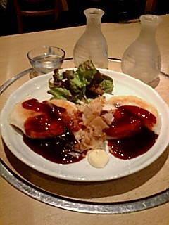 イズミ餅のタコ焼お好み風.jpg