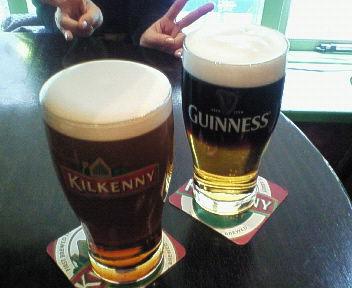 カプリシカビール2.jpg