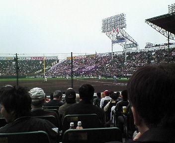甲子園ライト側.jpg