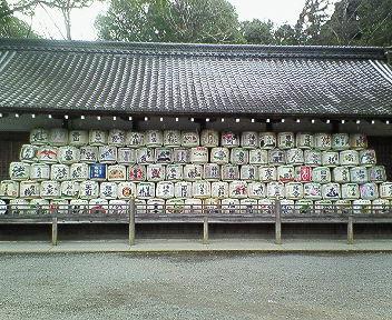 松尾大社酒樽.jpg