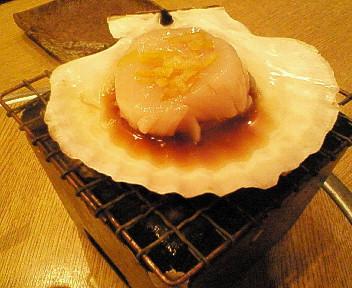 寸 ホタテ柚子醤油.jpg