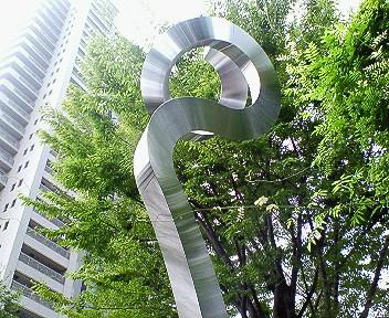 彫刻の小道�A.jpg