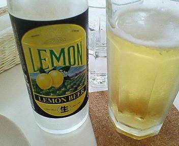amorosoビール.jpg